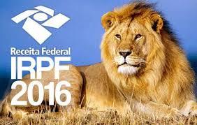 IPRF 2016