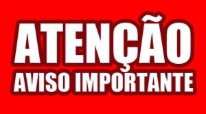 aviso_importante