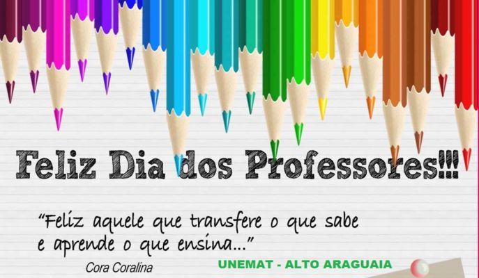 dia-do-professor1.jpg
